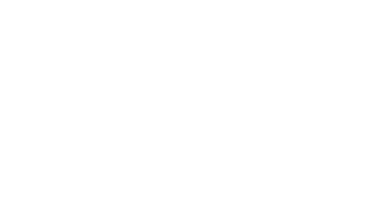 IKI Concepts